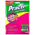 Paclan Practi Microfiber Rag