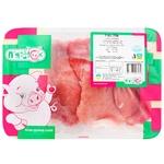 М'ясо-гриль П'ятачок свинне охол.ваг