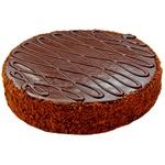 Торт Маріам-С Празький 0,5кг
