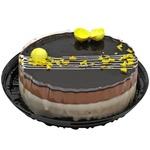 Торт Ніжність ваг (Власн.вироб)