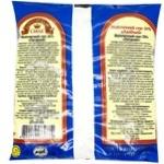 Korolivsky Smak Lagidny Mayonnaise Sauce 30% 340g - buy, prices for CityMarket - photo 2