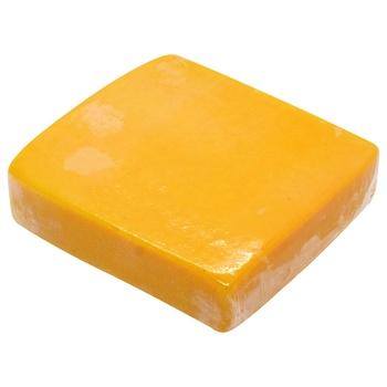 Сир Cheese Gallery Мімолетте твердий 40% - купити, ціни на CітіМаркет - фото 2