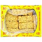 Печиво Добробут Віденське з абрикосою 0,45кг