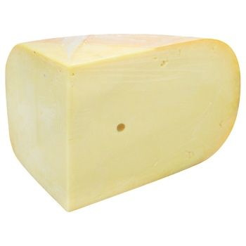 Cheese gouda Amstelland hard 48%