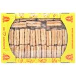 Печиво Добробут Фрічі-Наполеончик листкове