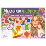 Set Ranok-creative for children's creativity Ukraine