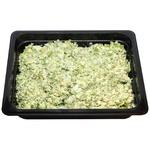 Салат Зелений ваг (Власн.вироб)