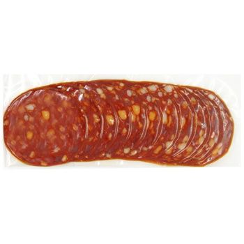 Rolfho Salami Chariso Extra Raw Sausage - buy, prices for CityMarket - photo 2
