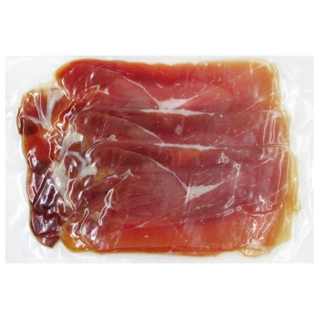 Jamon serrano Espuna boneless - buy, prices for CityMarket - photo 2
