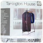 Чехол Tarrington House для одежды 150х60см