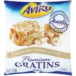 Aviko Potato casserole with mushrooms 1.5 kg