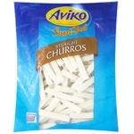 Aviko Churros potato 1kg