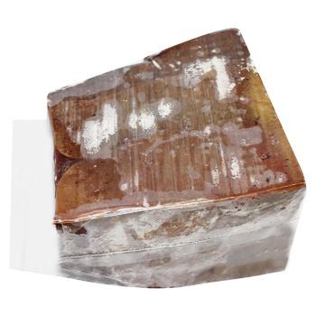 Печень говяжья Мясная гильдия замороженная