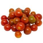 Cherry tomato kg