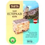 Торт Tarta Эстерхази 330г