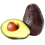 Avocado Haas medium