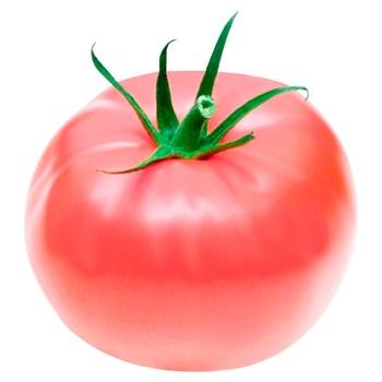 Greenhouse Pink Tomato Ukraine - buy, prices for CityMarket - photo 1