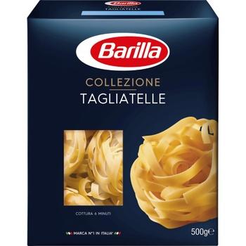 Barіlla tagliatelle pasta 500g - buy, prices for CityMarket - photo 1