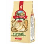 Flour La Pasta 1kg wheat from hard varieties