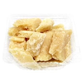 Сыр Benucci Грана Падана 32%