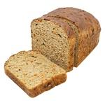Хліб Фінський ваговий