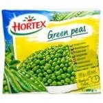 Hortex Frozen Green Peas 400g