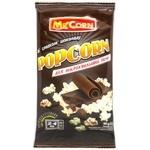 Mr'Corn Popcorn with Chocolate Flavor 90g
