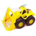 Polesie Loader Expert Toy