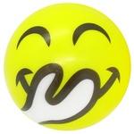 Smiley Mini Ball