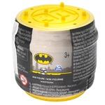 Игрушка Batman мини-фигурка в банке