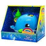 Toy Bubbleland for children China