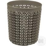 Корзина Curver Knit 10x10x11см 0,6л
