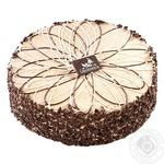Lviv cake 500g