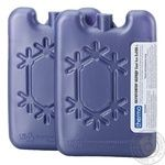 Thermo Cool-Ice Cold Battery 200g