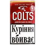Табак Colts American Blend микс 40г