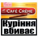 Cafe Creme Henri Wintermans Cigar