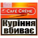 Cafe Creme Henri Wintermans Arome Cigars