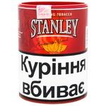 Табак Stanley American Blend 140г