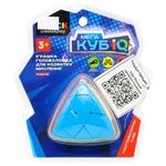 Игрушка Iblock Магическая Пирамида PL-920-39