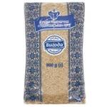 Крупа Выгода пшеничная 900г
