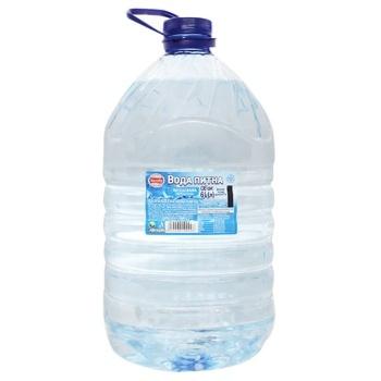 Vygoda Still Water 6l