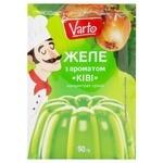 Varto Kiwi Jelly 90g