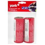 YR Spare to the Roller-brush 2pcs 065