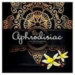 Sun Lux Aphrodisiac Vanilla and Pepper Aromatic Sachet
