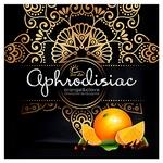 Sun Lux Aphrodisiac Orange and Сloves Aromatic Sachet