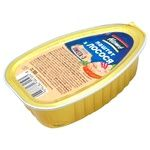 Hame Pate with Salmon 100g