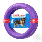Puller Projectile For Training Dogs 30cm