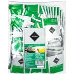 Чай Rioba зелений байховий 100шт*2г