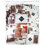 Чай Rioba Chocolate черный цейлонский байховый 100шт*2г