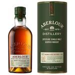 Aberlour 16YO Whisky 700ml gift box